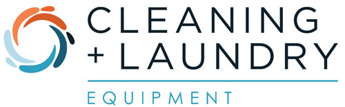 Cleaning and Laundry Equipment