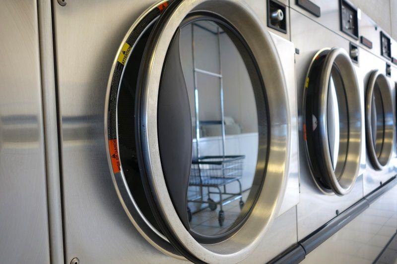 public-laundromat-cm