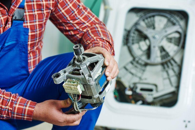 replacing-engine-of-washing-machine-cm